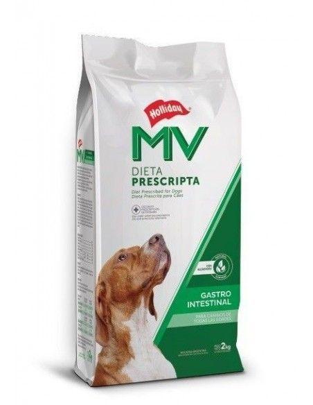 Holliday MV Gastrointestinal 10kg