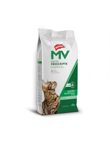 Holliday MV Gato Gastrointestinal 2kg