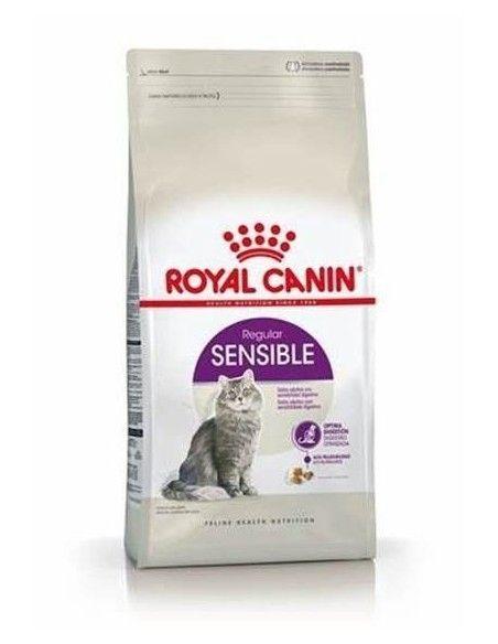 Royal Canin Sensible 1.5kg