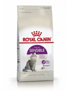 Royal Canin Sensible 33 7.5kg