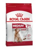 Royal Canin Medium Adult 7+ 3kg