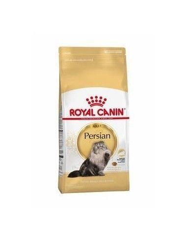 Royal Canin Persian 1.5kg