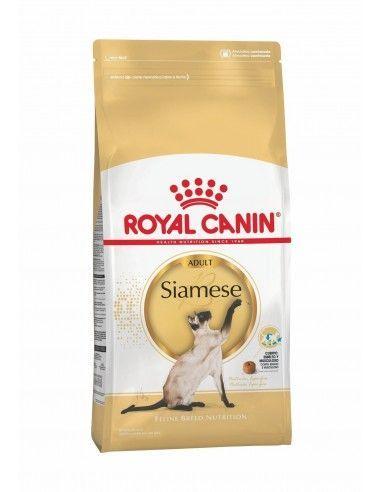 Royal Canin Siamese 1.5kg