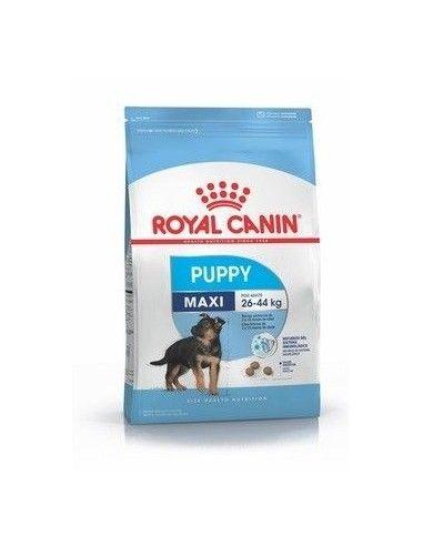 Royal Canin Maxi Puppy 3kg