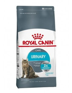 Royal Canin Urinary Care 1.5kg