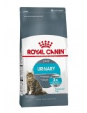 Royal Canin Urinary Care 7.5kg