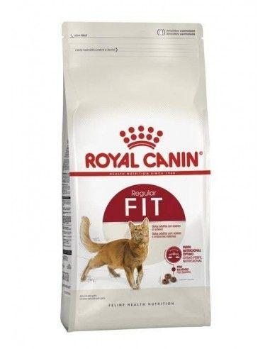 Royal Canin Fit 1.5kg