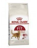 Royal Canin Fit 15kg