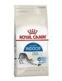 Royal Canin Indoor 1.5kg