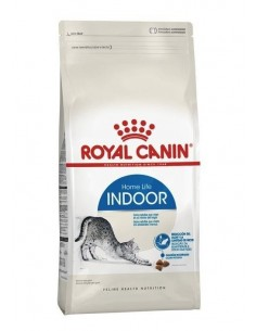 Royal Canin Indoor 7.5kg