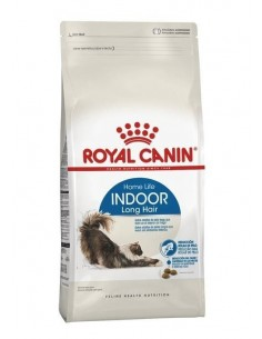 Royal Canin Indoor Long Hair 1.5kg