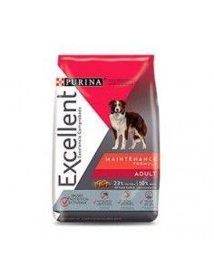 Excellent Dog Formula 15kg