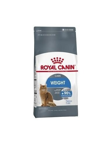 Royal Canin Weight Care