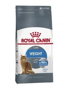 Royal Canin Weight Care (ex Light) 7.5kg