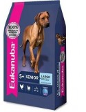 Eukanuba Senior Large Breed 15kg