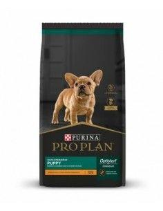 Pro Plan Puppy Razas Pequeñas 3kg