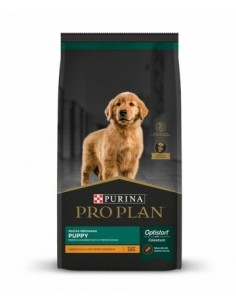 Pro Plan Puppy Razas Medianas 15kg