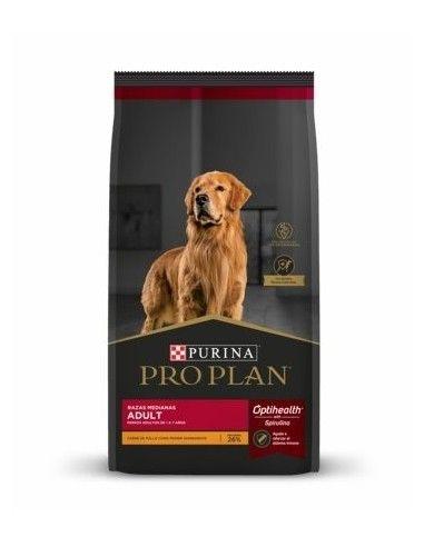Pro Plan Adult Complete 3kg