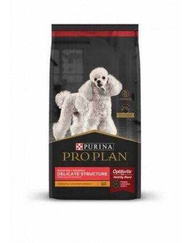 Pro Plan Delicate Dog 3kg