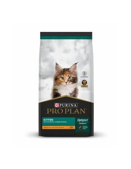 Pro Plan Kitten 3kg