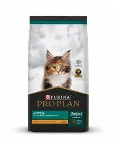 Pro Plan Kitten 7.5kg