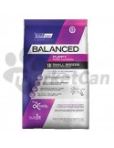 Vital Can Balanced Puppy Small Breed 7.5kg