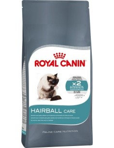 Royal Canin Hairball Care 1.5Kg