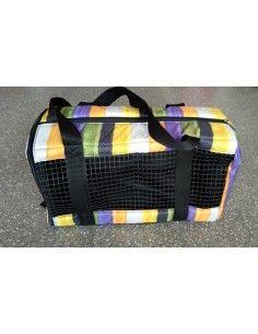 Bolso Transportador 25x25x45cm