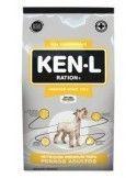 Ken-L Perro Adulto 15kg