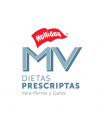 Holliday MV